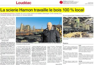 ouest france-local-170213